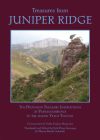 Treasures from Juniper Ridge Cover Image
