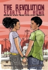 The Revolution Starts at Home: Confronting Intimate Violence Within Activist Communities Cover Image