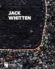 Jack Whitten Cover Image