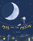 Mae and the Moon Cover Image