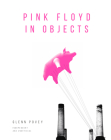 Pink Floyd in Objects Cover Image