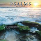 Psalms 2021 Square Foil Cover Image
