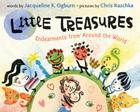 Little Treasures: Endearments from Around the World Cover Image