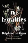 The Loyalties: A Novel Cover Image