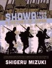Showa 1944-1953: A History of Japan (Showa: A History of Japan #3) Cover Image