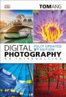 Digital Photography: An Introduction, 5th Edition Cover Image