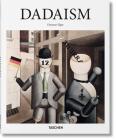 Dadaism Cover Image