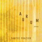 Aurum: Poems (Sun Tracks  #85) Cover Image