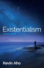 Existentialism: An Introduction Cover Image