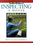 Inspecting a House Cover Image
