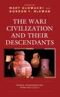 The Wari Civilization and Their Descendants: Imperial Transformation in Pre-Inca Cuzco Cover Image