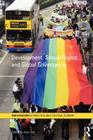 Development, Sexual Rights and Global Governance Cover Image