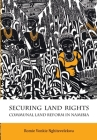 Securing Land Rights: Communal Land Reform in Namibia Cover Image