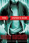The Piper's Son Cover Image