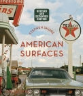 Stephen Shore: American Surfaces: Revised & Expanded Edition Cover Image