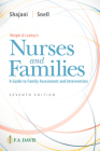 Wright & Leahey's Nurses and Families: A Guide to Family Assessment and Intervention Cover Image