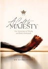 A Call to Majesty: The Mysteries of Shofar and Rosh Hashanah Cover Image