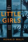 Little Girls Cover Image
