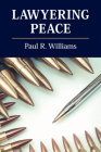 Lawyering Peace Cover Image