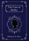 The Case of Mothy Cover Image