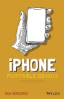 iPhone Portable Genius Cover Image