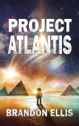 Project Atlantis Cover Image