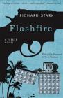 Flashfire: A Parker Novel Cover Image