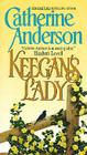 Keegan's Lady Cover Image