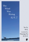 The Wind Was Rising Cover Image