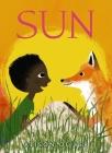 Sun Cover Image