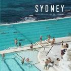 Sydney: Food, Drink, Design, Arts, Nature Cover Image