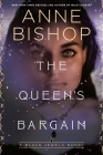 The Queen's Bargain (Black Jewels #10) Cover Image