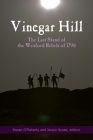 Vinegar Hill: The Last Stand of the Wexford Rebels of 1798 Cover Image