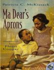 Ma Dear's Aprons Cover Image