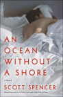 An Ocean Without a Shore: A Novel Cover Image