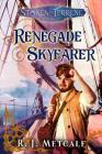 Renegade Skyfarer Cover Image