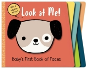 Look at Me! Cover Image