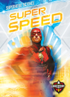 Super Speed Cover Image