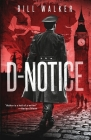 D-Notice Cover Image