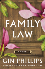 Family Law: A Novel Cover Image