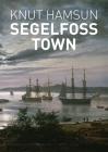 Segelfoss Town Cover Image