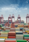 International Sales Law: A Guide to the CISG Cover Image