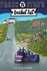 Frank 'n' Stan's Bucket List #2 TT Races Cover Image