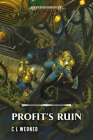 Profit's Ruin (Warhammer: Age of Sigmar) Cover Image