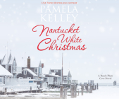 Nantucket White Christmas Cover Image
