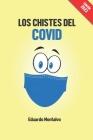 Los chistes del COVID Cover Image