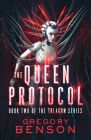 The Queen Protocol (Tolagon Series Book 2) Cover Image