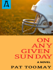 On Any Given Sunday Cover Image