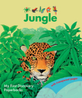 Jungle (My First Discovery Paperbacks) Cover Image