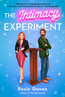 The Intimacy Experiment Cover Image